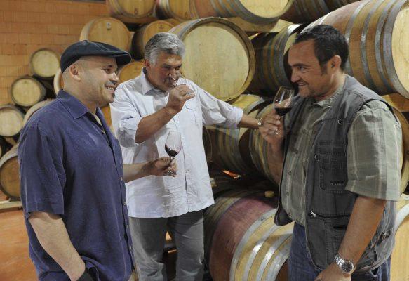 Les vins de Vienne juin 2010-86