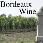 bordeaux_main