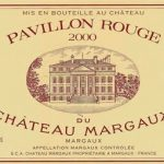 pavillon-rouge-du-chateau-margaux-margaux-france-10558161