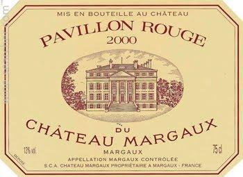 pavillon-rouge-du-chateau-margaux-margaux-france-10558161
