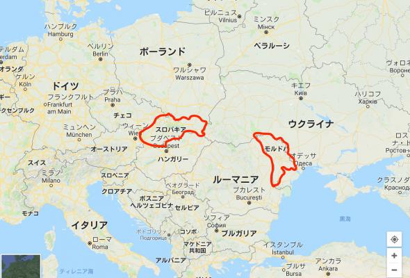 FireShot Capture 23 - スロバキア - Google マップ_ - https___www.google.co.jp_maps_plac