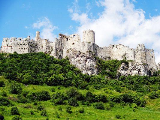 spis-castle-1633042_1280