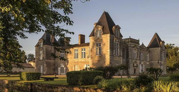 chateau-issan.com_